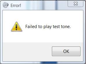 FailedToPlayTestTone
